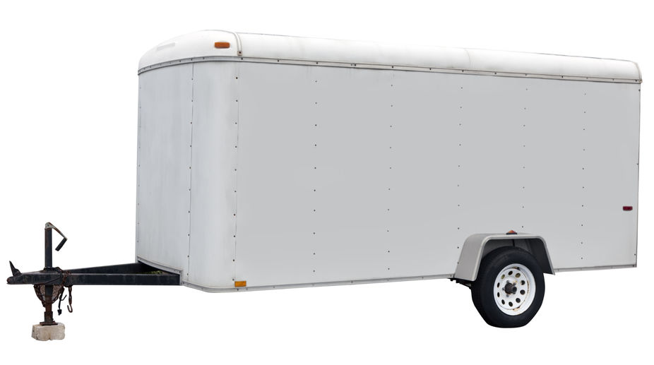 Rice Tire Utility Trailer Tires
