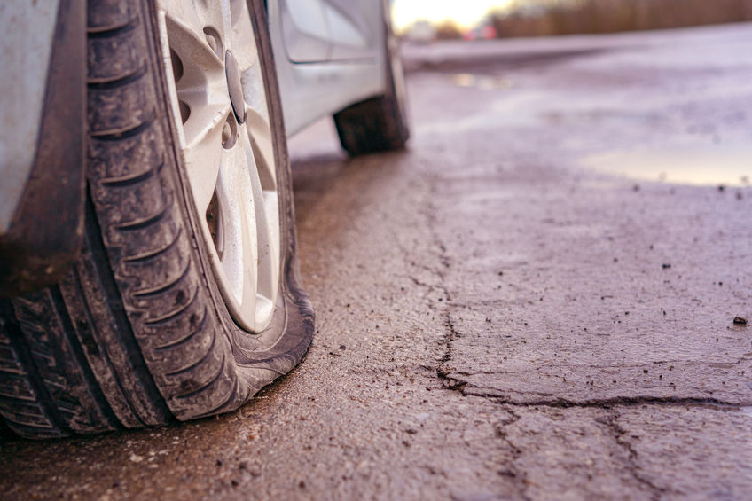 Car,Truck & SUV Tires | Rice Tire | Your Local Tire Shop